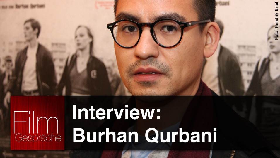 InterviewQurbani_YT-Thumb