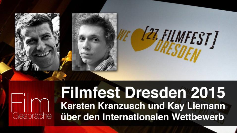 FilmfestDresden2015_thumb
