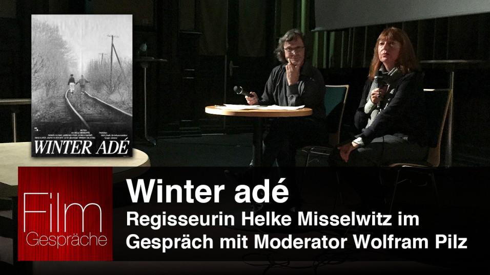 WinterAde