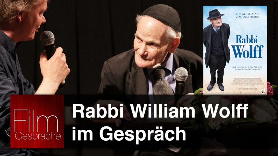 RabbiWolff